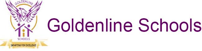 Goldenline Schools